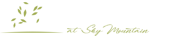 Haven at Sky Mountain Assisted Living